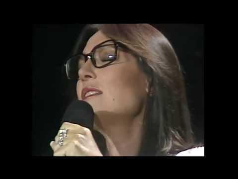 Nana Mouskouri - Alone
