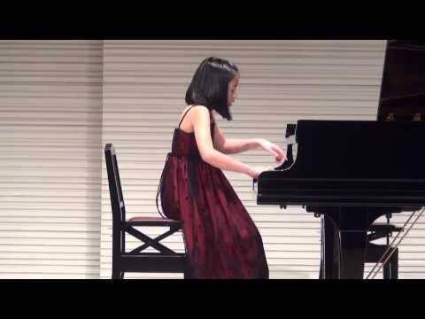 「無言歌集」より ベニスのゴンドラの歌 Op.30-6 / メンデルスゾーン