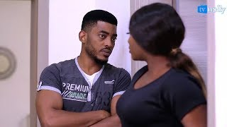 Going The Distance|JAMES GARDINER| XMAS MOVIE - New Nollywood Movie 2018/2019