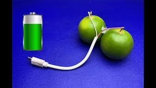 New 2019    Free Energy Mobile Phone Charger