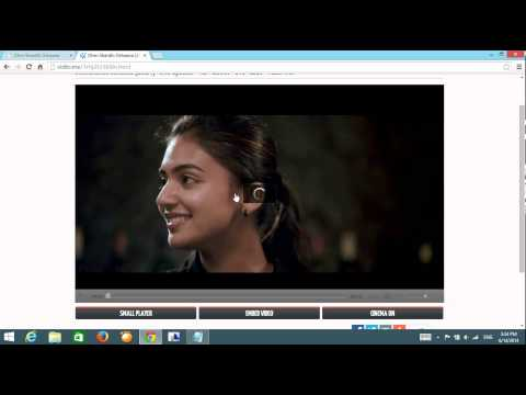 how to watch malayalam tamil hindi telungu english latest full movies online freee
