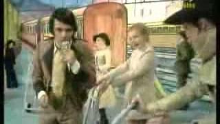 Vídeo 59 de Salvatore Adamo