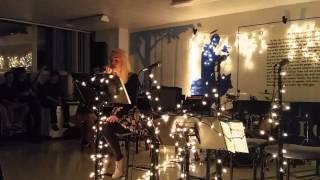 Watch Haley Reinhart Undone video