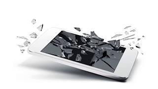 Mobile Phone Repairs Screen Repair   iPlus Mobiles Salford, Greater Manchester