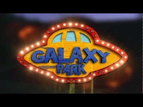[NL] Galaxy Park Intro (Nederlandse Versie)