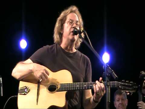 John Jorgenson at the Rietberg Guitar Festival 2009 (Minnie the Moocher)