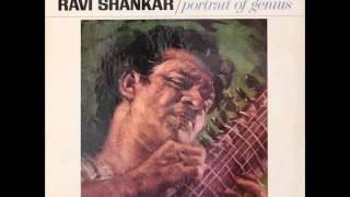 Ravi Shankar Portrait Of A Genius 03 Ravi Shankar Tabla Dhwani