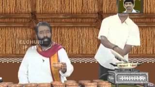 Ayurvedic Remedy for Impotence Purusha Mithra - By Panditha Elchuri