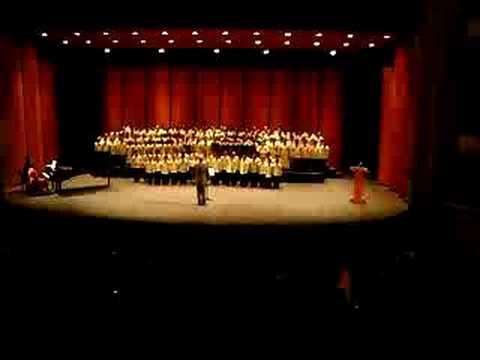 Schola Cantorum De Caracas Schola Cantorum Aguinaldos Venezolanos