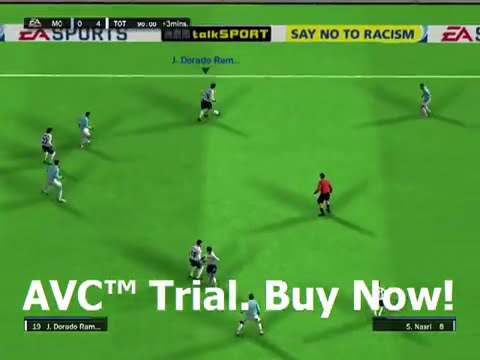 ONLY VLC MEDIA PLAYER FIFA10 2013-02-20 23-50-51-34.flv