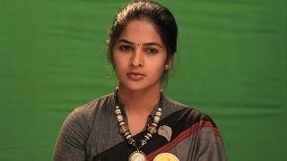 Madhumitha Returns with