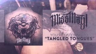 Miss May I - Tangled Tongues