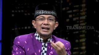Tanya Ustadz Wijayanto | HITAM PUTIH (14/02/19) Part 1
