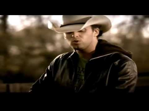Dean Brody-Brothers