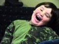 estimulacion visual sensorial .autismo