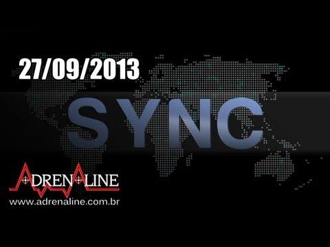 Sync #14: Lançamentos da AMD, burradas da Google e Moto X mais baratinho