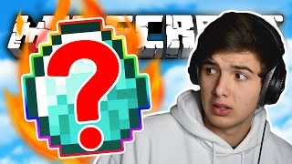 The Minecraft Video Everyone Asked For...