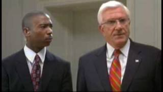Scary Movie 3 (2003) - Official Trailer