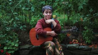 download lagu Redbone // Childish Gambino // Cover By Andie gratis