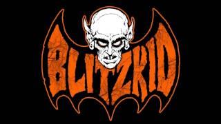 Watch Blitzkid Lupen Tooth video