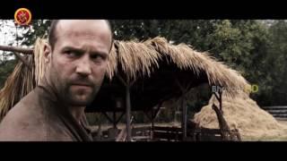 Phim mỹ mới rất hay - nhân vật người vận chuyển Jason Statham