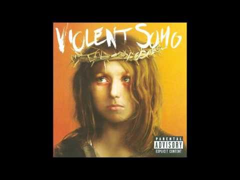 Violent Soho - Slippery Tongue