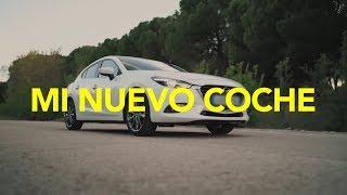 MI NUEVO COCHE (+160CV?????) 🚗 | Mazda 3 2018 Black Tech 🔥