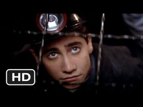 October Sky Official Trailer #1 - (1999) HD