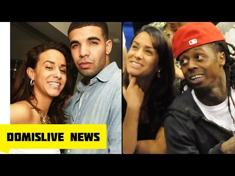 Lil Wayne UPSET Drake Slept with his GIRLFRIEND (Gone Til November)