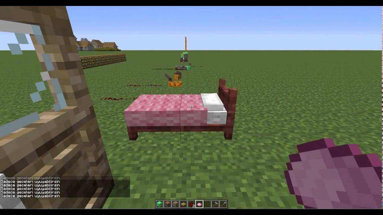 How to Mod Minecraft with Skydaz