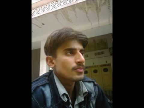 Yaad to aati ho gi song by Sajjad Ali