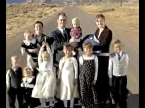 polygamy in judaism and christianity polygamy in judaism and