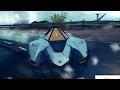 Asphalt 8 Lamborghini Egoista (MAX) vs Lamborghini Huracan Iceland 32 Racers (Race Suggestion #45) -