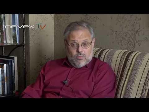 Хазин - Путин - Крым - Риски и Возможности