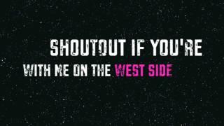 Watch Emblem3 Love La video