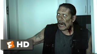 download lagu Rise Of The Zombies 3/10 Movie Clip - A gratis