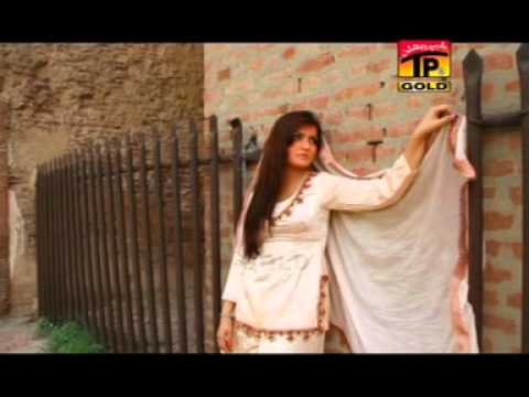 Halat Diyan Majbooriyan, Naeem Hazarvi video