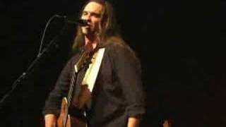 Watch Bo Bice Aint Gonna Die video