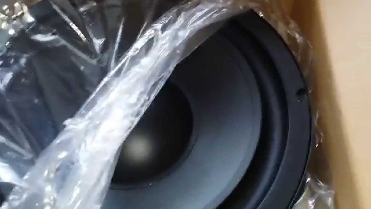Hybrid Technology Hybrid Audio Technologies