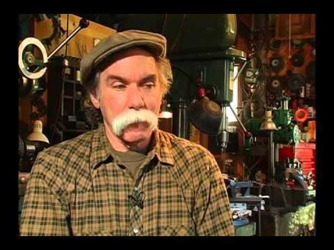 Gene Parsons - Long Way Back
