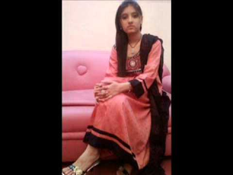 Sania Qureshi Bad Talk On Phone video