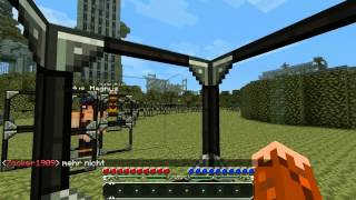 Hunger Games MineCraft, Hunger Game Film, Hunger Games game, The Hunger Games book