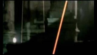 Vídeo 11 de Kanjani8