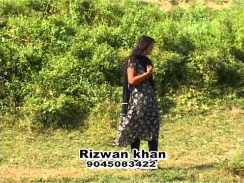 amir singer sad hazar rahen