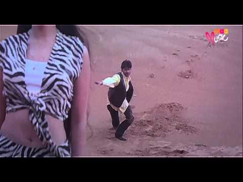Sree Seetharamula Kalyanam Chothamu Rarandi : Ni Oohallo video
