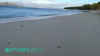 Linapacan, Palawan travel and tour