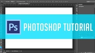 Photoshop Tutorial: How to make a Minecraft banner
