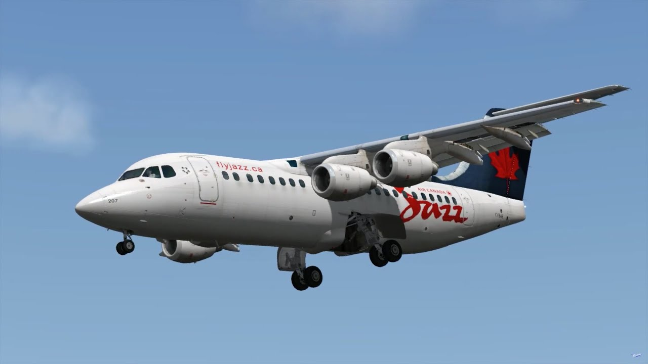 Avro rj85 avroliner схема салона