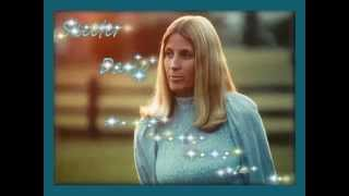 Watch Skeeter Davis Dont Worry bout Me video