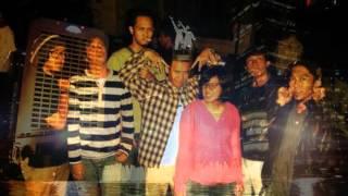 download lagu Shore   Behind The Jakarta gratis